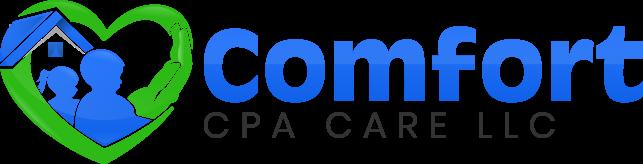 Comfort CPA Care LLC